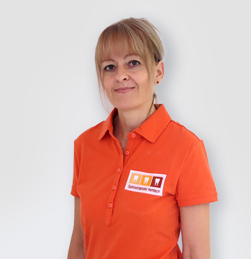 Susanne Friese